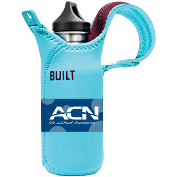BUILT® Water Bottle Tote 12-18 Ounce